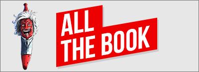all_the_book - la manane