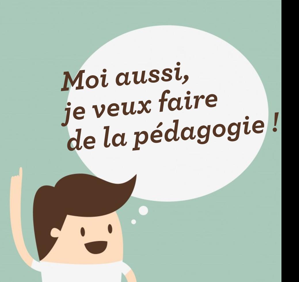 La_communication_pedagogique_est_partout - La Manane, agence de communication pédagogique crossmedia