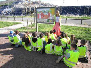 smicotom - La Manane agence de communication pédagogique