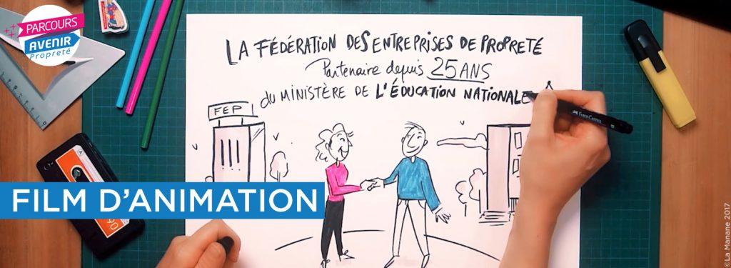 parcours_avenir_films_d_animation - la_manane_agence de communication pedagogique crossmedia