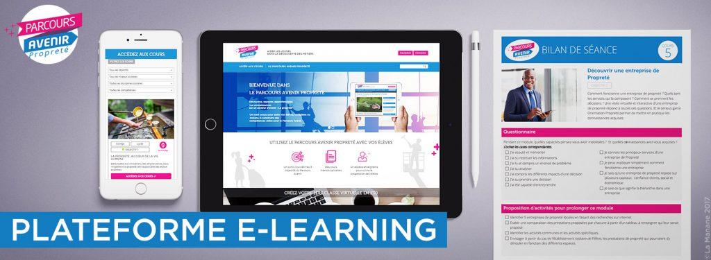 parcours_avenir_plateforme_e-learning - la_manane_agence de communication pedagogique crossmedia