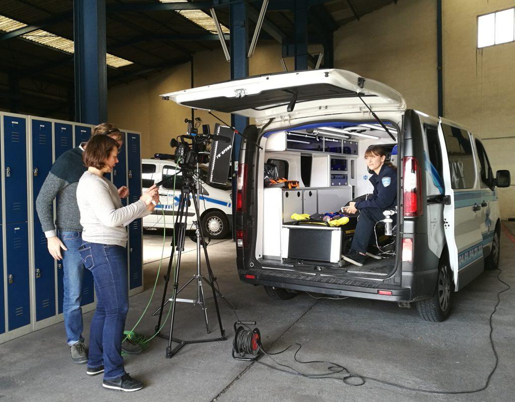 1er-jour-de-tournage-adec-transport-la-manane-agence-de-communication-pédagogique-crossmedia.jpg