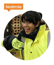 noemie-La Manane, agence de communication pédagogique