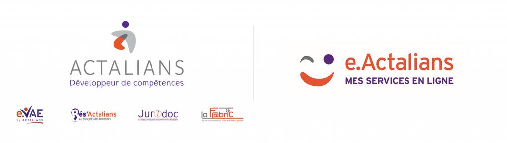 e-actalians-la manane, agence de communication pédagogique crossmedia