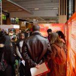 'education public 2- objectif mars - la manane
