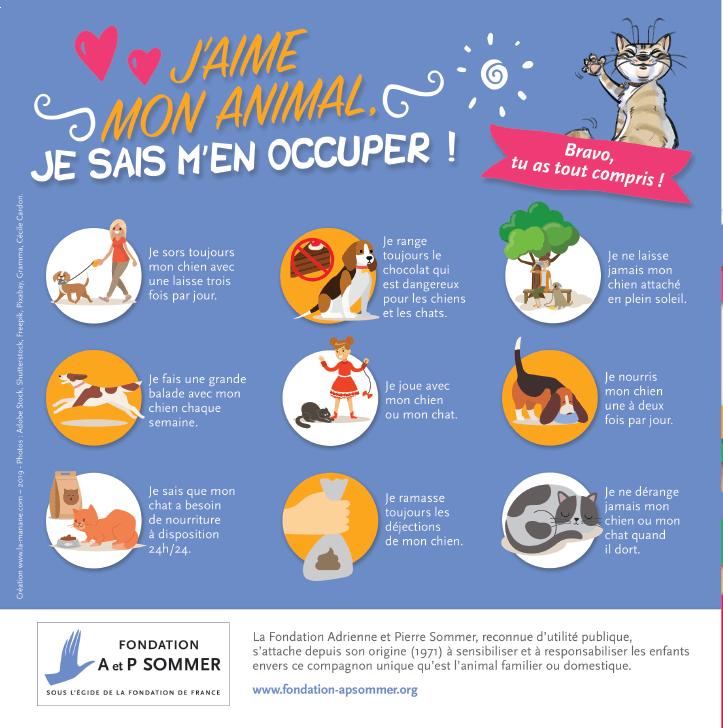 magazine- cookie et cie- derdecouv- La Manane, agence de communication pédagogique