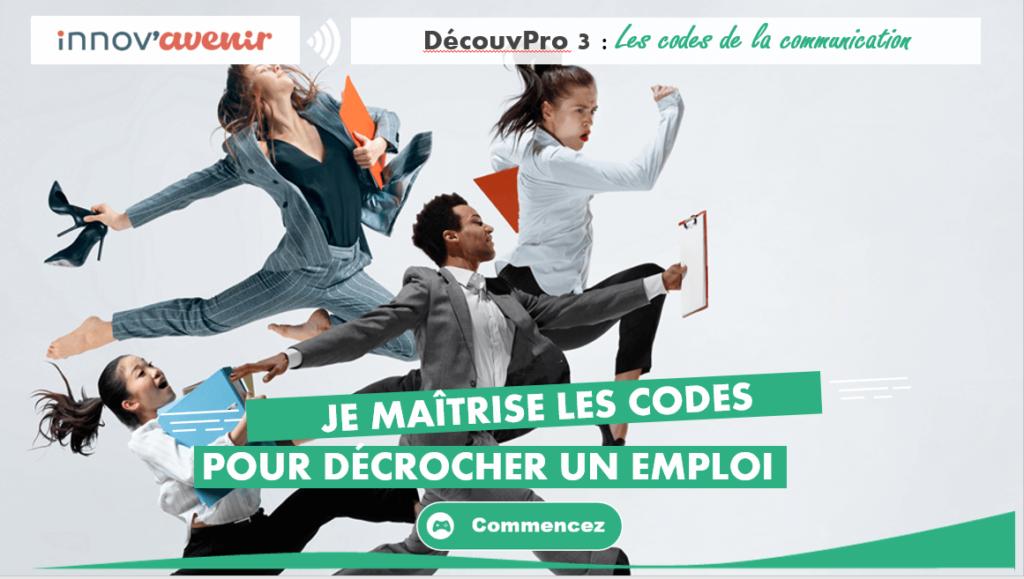 decrocher-un-emploi-la-manane-agence-de-communication-pedagogique-crossmedia