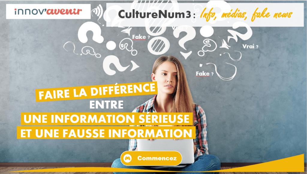 fake-news-la-manane-agence-de-communication-pedagogique-crossmedia