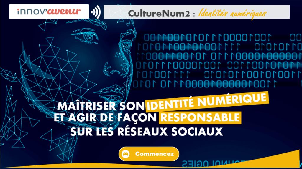 identite-numerique-la-manane-agence-de-communication-pedagogique-crossmedia