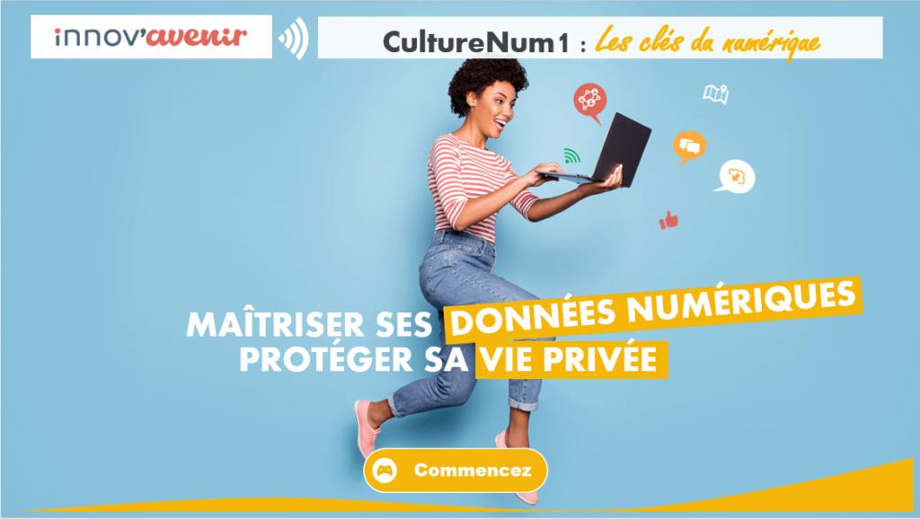 proteger la vie privee - la manane - agence de communication pédagogique crossmedia